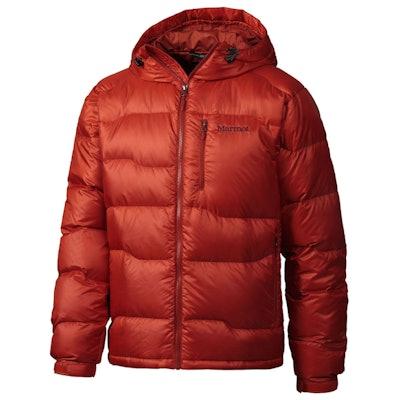 Ama Dablam Jacket | Marmot.com