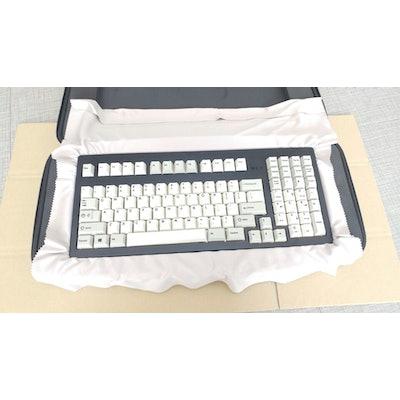 TX-1800 v2