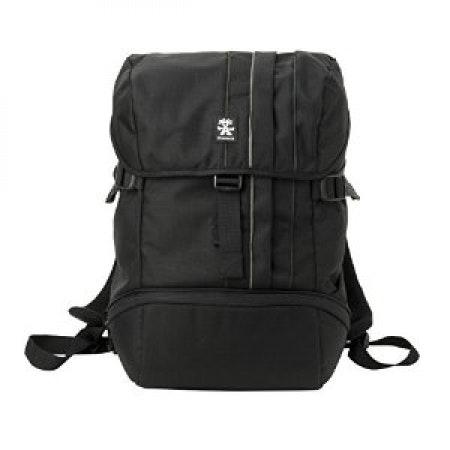Crumpler jackpack photo system bag