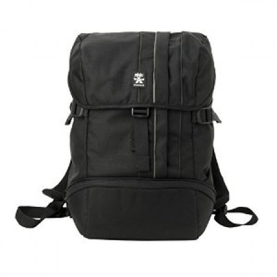 Crumpler jackpack photo system bag