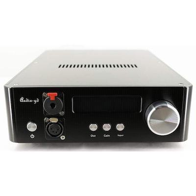 Audio gd NFB1AMP
