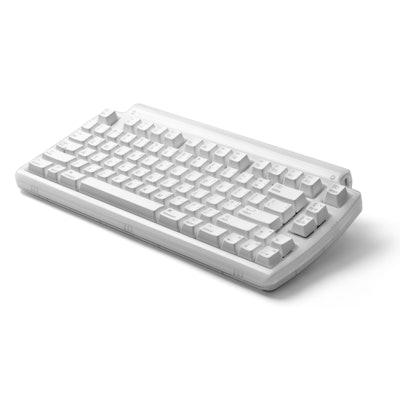 Matias Mini Tactile Pro Keyboard for Mac