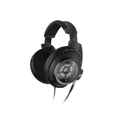 Sennheiser HD 820 - High-end Headphones for audiophiles
