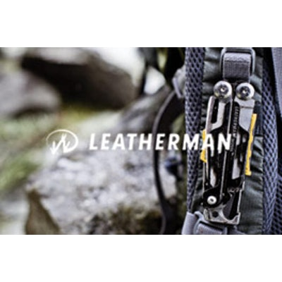 Sidekick 14-in-1 Multi-Tool | Leatherman