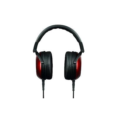 TH909 : Premium Stereo Headphones