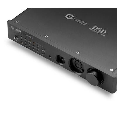 Questyle - CMA400i