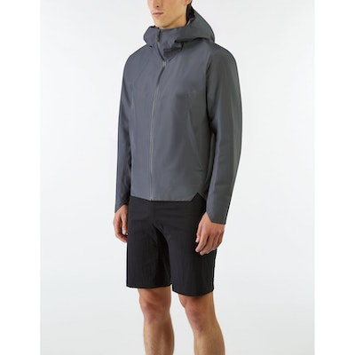 Gore Tex 174 Active Jackets Permanent Beading Poll Massdrop