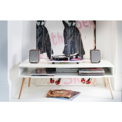 MR1 Bluetooth Speaker System | Ruark Audio