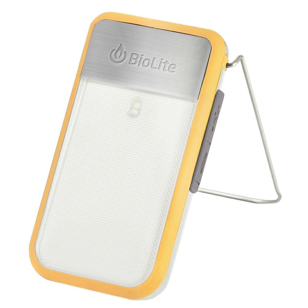 BioLite Powerlight Mini Light