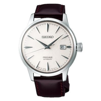 SARY089 | Presage | Seiko watch corporation