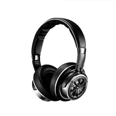 1MORE TRIPLE DRIVER OVER-EAR HEADPHONES - 1MOREUSA