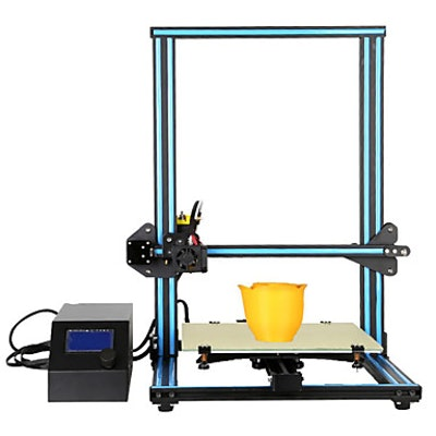 CR - 10 3D Desktop DIY Printer