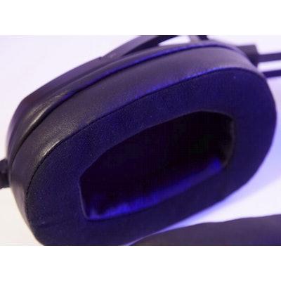 Koss ESP-950 Custom Leather Ear Pads
