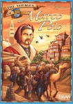 The Voyages of Marco Polo | Board Game | BoardGameGeek