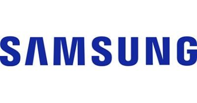 Samsung Galaxy Note8 (Unlocked) Midnight Black: SM-N950UZKAXAA| Samsung US