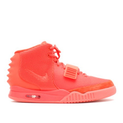 buy popular 24fba 5ef45 Sneakers Poll | Drop (formerly Massdrop)
