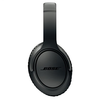 Bose ® SoundTrue ® Around-Ear