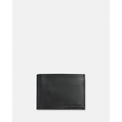 Noah - Black Wallet by Status Anxiety Online | THE ICONIC | Australia