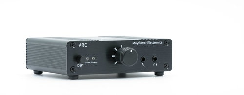 Mayflower Electronics - ARC