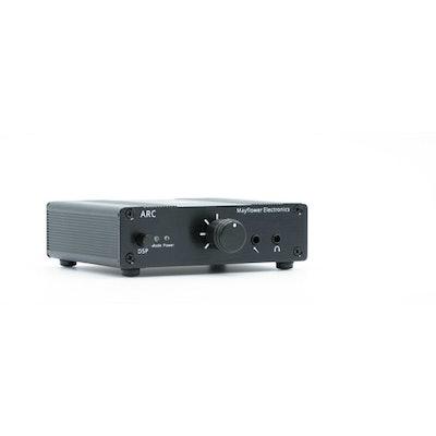 Mayflower Electronics - ARC