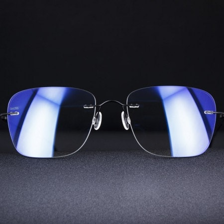 Gauss Eyewear   Jay Glasses