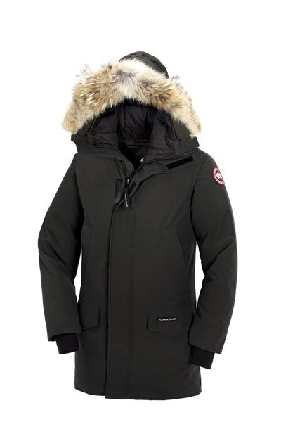 Canada Goose Banff Anorak Todos aman