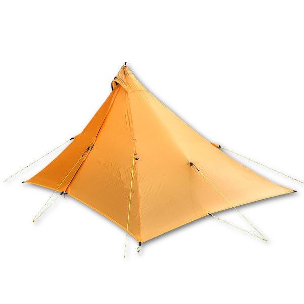 DUOMID XL ™ Tent   Mountain Laurel Designs   Super Ultra Light Outdoor & Wildern