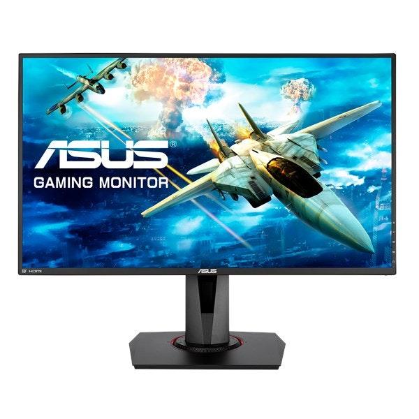 VG278Q   | Monitors | ASUS USA