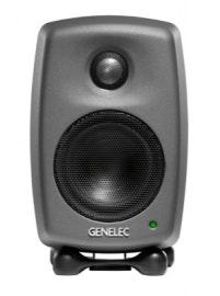 Genelec 8010