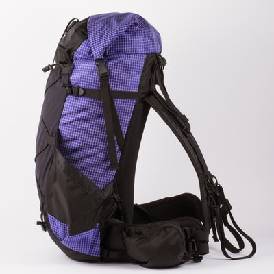 ULA Circuit Backpack | ULA Equipment