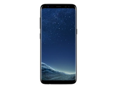 Galaxy S8 64GB (Unlocked) Phones - SM-G950UZKAXAA | Samsung US