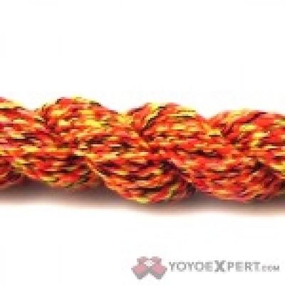 Yo-Yo String Lab - Type X String - 10 Pack