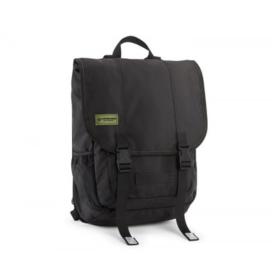 Timbuk2 Swig Laptop Backpack