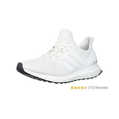 Amazon.com   adidas Men's Ultraboost Road Running Shoe   Road Running