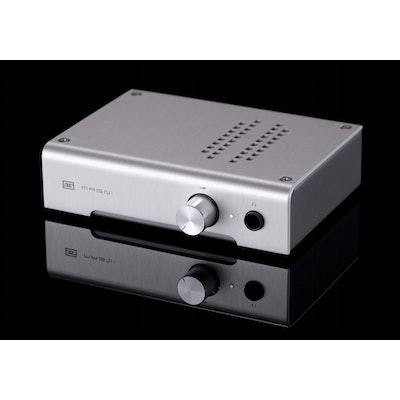 Solid-State DAC/AMP Combos Poll | Drop (formerly Massdrop)