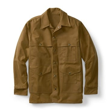 Tin Cruiser - Extra Long | Filson