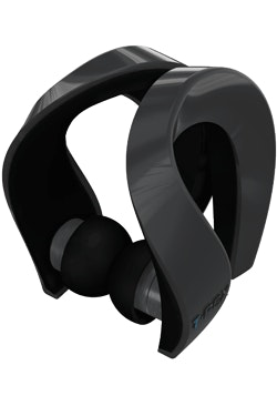 Trex | Wireless Earphones