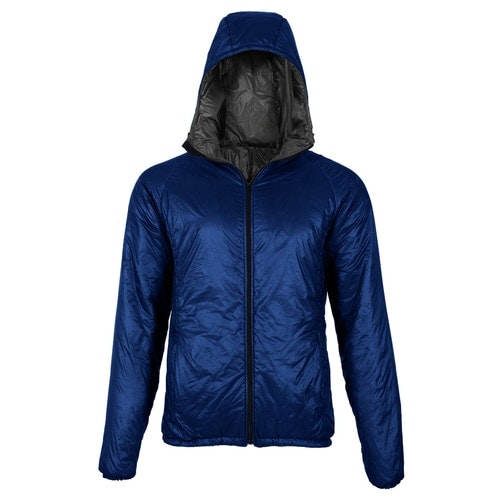 Torrid APEX Jacket | Ultralight Ultra-warm Insulated Jacketstararrow-uparrow-lef