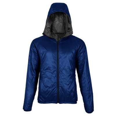 Torrid APEX Jacket   Ultralight Ultra-warm Insulated Jacketstararrow-uparrow-lef