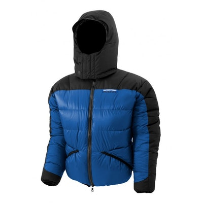 Volant Hooded Down Jacket Feathered Friends