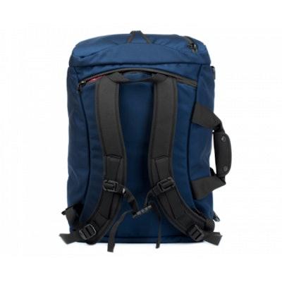 TOM BIHN Aeronaut - Maximum Carry-On Travel Bag. Converts to a backpack
