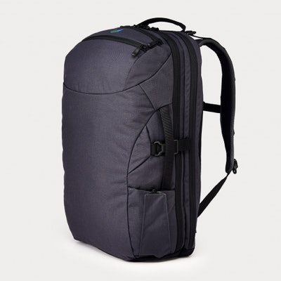 MINAAL Carry-On Bag