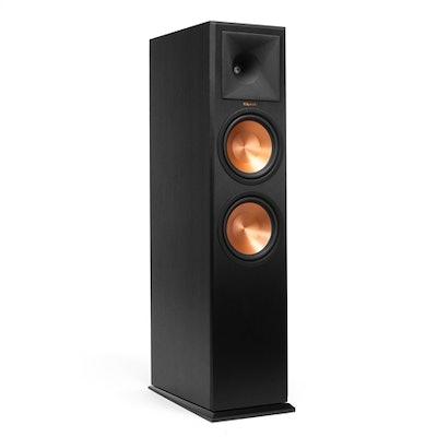 Klipsch Reference Premiere Floorstanding Speakers