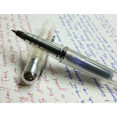 J. Herbin Refillable Rollerball Pen