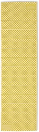 Therm-a-Rest Z Lite Sol Sleeping Pad