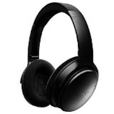 Amazon.co.uk: bose quietcomfort 35 - Headphones & Earphones / Home Audio & Video