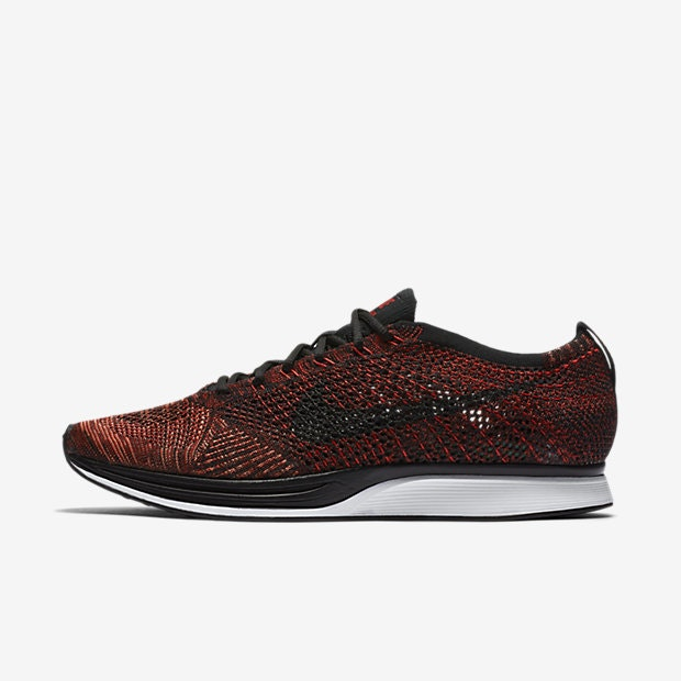 bc67a40d061dc8 discount nike flyknit trainer red black yeezy e15f2 9f6c0
