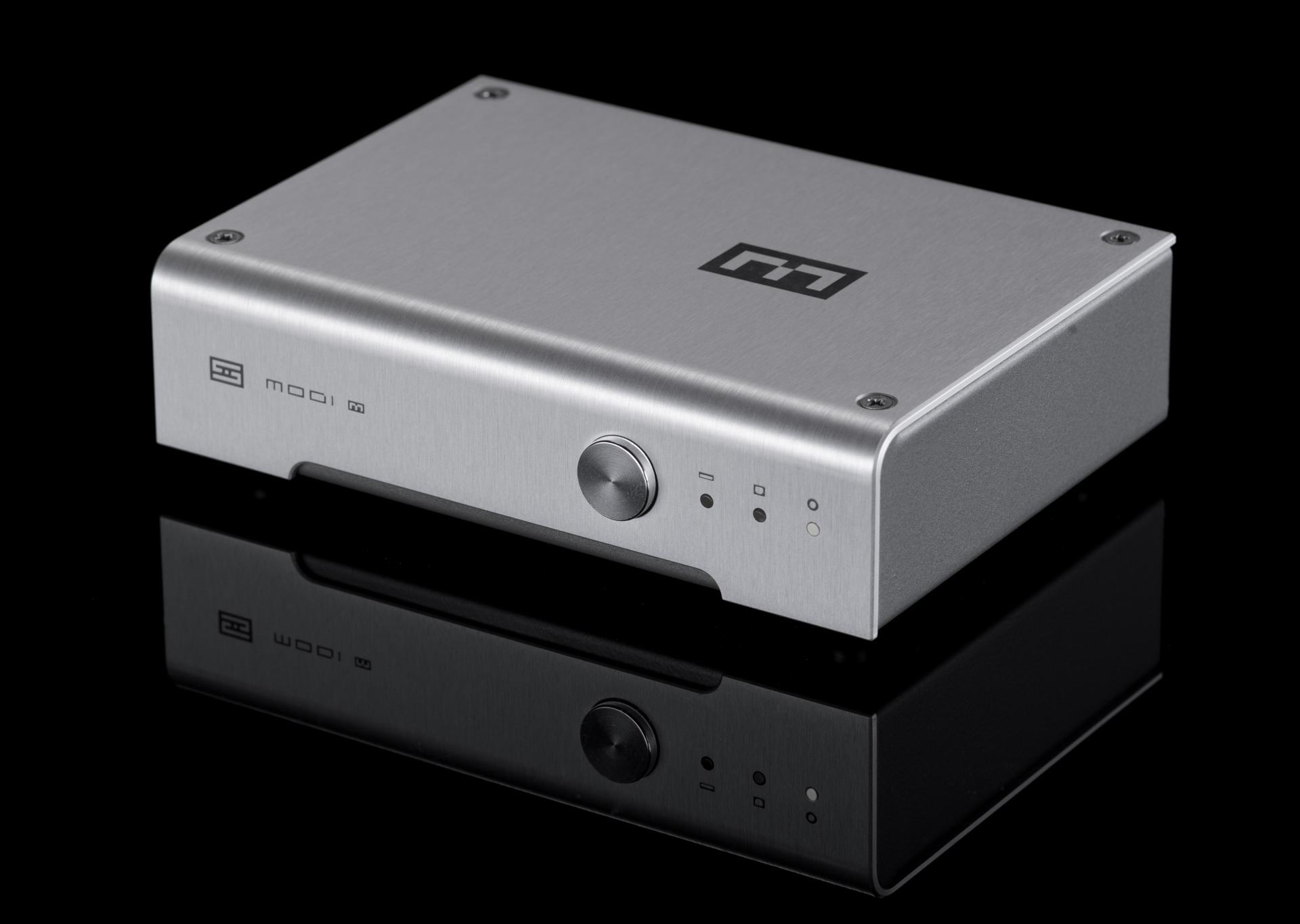 Schiit Modi Multibit