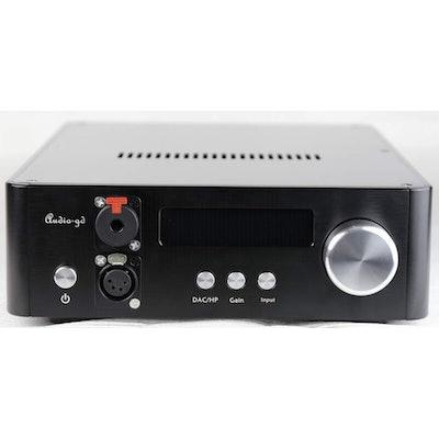 Audio GD NFB-28