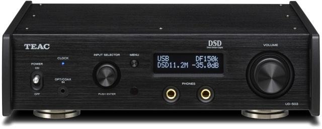 UD-503 | TEAC
